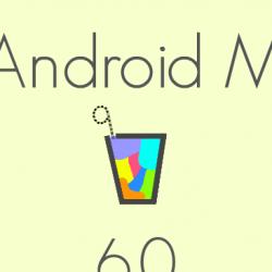 Ouki OKP6 MT6737T Android 6 0 Flash Files   Aio Mobile Stuff