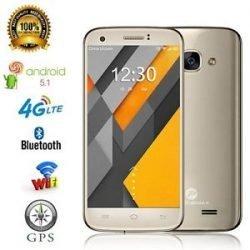 PhoneMax Q5 MT6580 Android 6.0 Flash Files