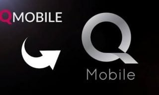 QMobile Q811 MT6737M Android 7.0 Official Stock Firmware SP Flash Tool