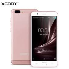 XGODY D18 MT6737M Android 6.0 Official Firmware Flash Files