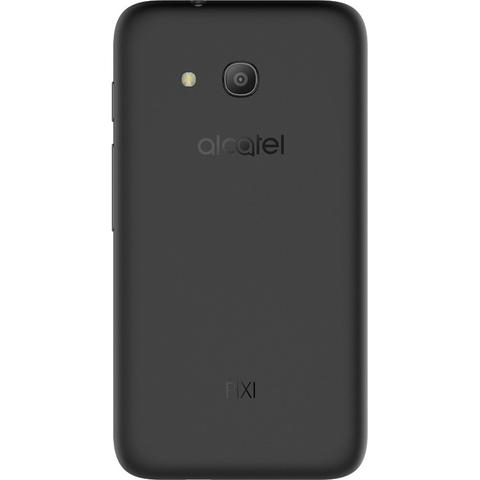 Alcatel Pixi 4 4034D Firmware