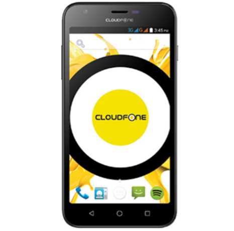 Cloudfone Q005G Official Stock Firmware Research Download Flash Files