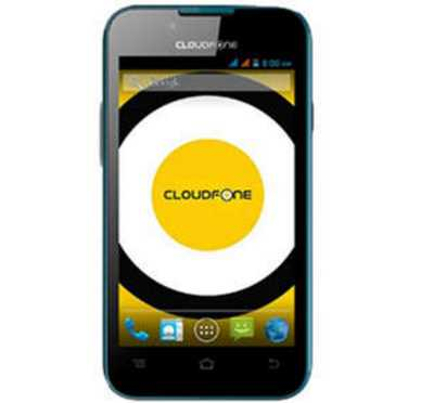 Cloudfone Q305E Official Stock Firmware Research Download Flash Files