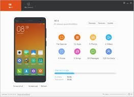 Download Xiaomi PC Suite Latest Version Updated