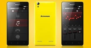 Lenovo K30-TM Official Stock Firmware Downloader Tool Flash Files