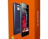 M-Horse G6 SC6820 Android 2.3.5 Research Download Flash Files