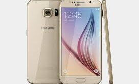 Samsung Galaxy S6 SM-G920F Clone MT6572 Official Stock Firmware Files