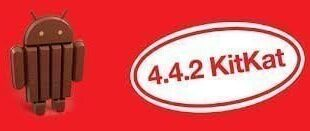 lmkj Y2 MT6572 Android 4.4.2 Official Stock Firmware SP Flash Tool Files