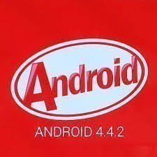 lmkj Y3 MT6572 Android 4.4.2 Official Stock Firmware SP Flash Tool Files
