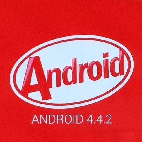 Celkon A10 Android 4.4.2 Official Stock Firmware Sp Flash Tool Files