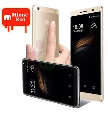 Mione R10 MT6580 Android 5.1 Official Stock Firmware Sp Flash Tool Files