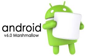Oking OK-Smart 14 MT6580 Android 6.0 Official Stock Firmware Flash Files