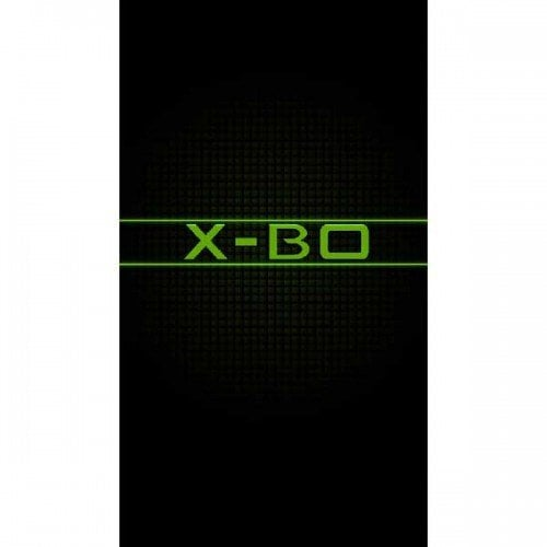 X-BO G6 MT6580 Android 6.0 Official Stock Firmware Sp Flash Tool Files