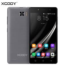 XGODY X17 Pro (US) MT6737M Official Firmware Stock ROM Flash Files