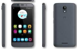 ZTE Blade A310 Official Stock Research Download Flash Files