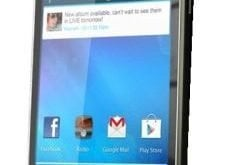 Alcatel One Touch M Pop 5020A MT6572 Android 4.2.2 Official Stock Firmware