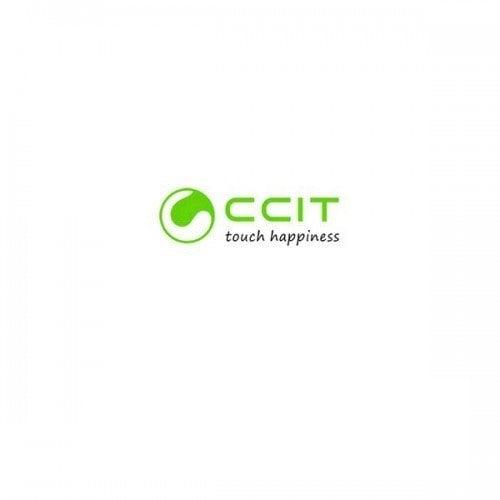 CCIT X Plus MT6580 MT6580 Official Stock Firmware SP Flash Tool Files