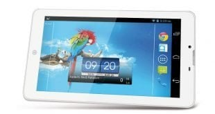 Dany Genius Tab G4 MT6577 Android 4.1.2 Official Stock Firmware SP Flash Tool Files