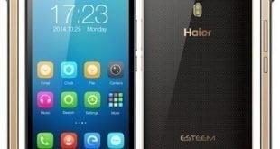 Haier – Aio Mobile Stuff