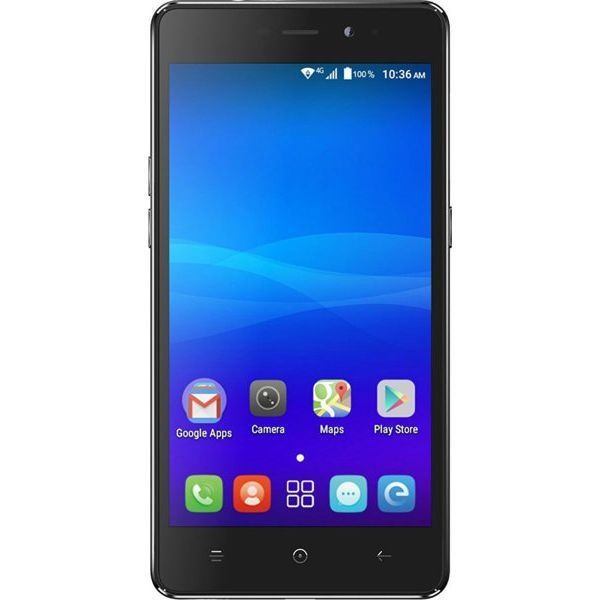 Haier L55 MT6735M Official Stock Firmware SP Flash Tool Files
