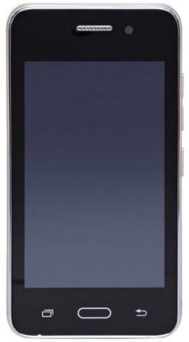 Hotwav Fone J7 Official Stock Firmware Flash Files