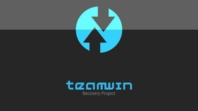 How To Install TWRP On Samsung Galaxy S6 Docomo SC-05G | Aio
