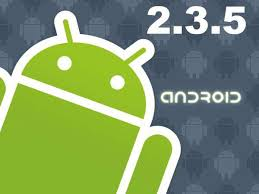 K-ZONE A5 SC6820 Android 2.3.5 Official Stock Firmware Flash Files