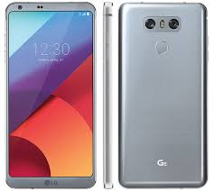 LG G6 H872 T-mobile H87210q Official Stock Firmware Kdz Flash Files
