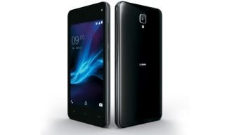 Lava A44 MT6737M Android 7.0 Official Firmware Flash Files