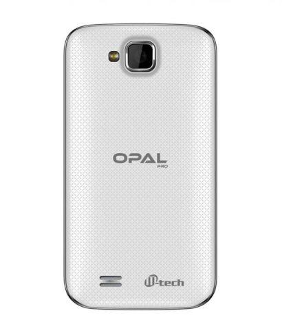 Mtech Opal Pro 3G MT6572 Official Stock Firmware SP Flash Tool Files