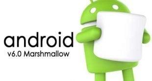 Nova De 6 MT6580 Android 6.0 Official Stock Firmware SP Flash Tool Flash Files
