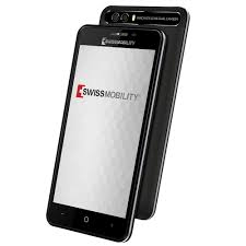 Swiss Mobility PRA100 MT6580 Android 7.0 Official Stock Firmware SP Flash Tool Files
