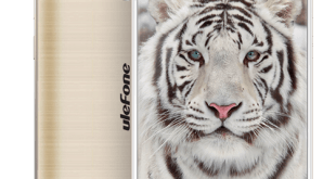 Ulefone Tiger Lite MT6580 Android 7.0 Official Stock Firmware SP Flash Tool Files