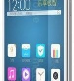 Vivo X3F Official Stock Firmware Flash Files