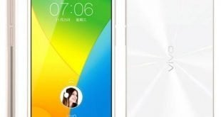Vivo Y51A Official Stock Firmware Downloader Tool Flash Files
