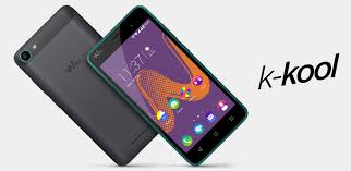 Wiko K-Kool MT6580 Android 6.0 Official Stock Firmware SP Flash Tool Files