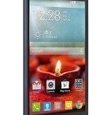 Alcatel One Touch Fierce 2 7040N Android 4.2.2 Sp Flash Tool Files