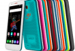 Alcatel One Touch Go Play 7048X Official Firmware Qfil Mbn Flash Files