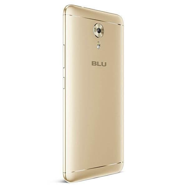 Blu-Vivo-8-V0150UU-Android-7.0-MT6755-Official-Stock-Firmware-SP-Flash-Tool-Files Blu Vivo 8 V0150UU Android 7.0 MT6755 Official Stock Firmware SP Flash Tool Files
