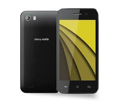 Cherry Mobile Astro 2S MT6580 Official Stock Firmware SP Flash Tool Files