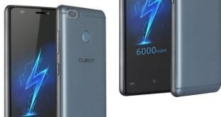 Cubot H3 MT6737M MT6737M Official Stock Firmware SP Flash Tool Files
