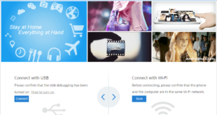 Download Vivo Phone Assistant Latest Versions