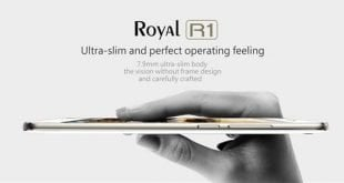 How To Flash Update Myphone Royal R1 Dual SIM Official Stock Firmware Flash Files