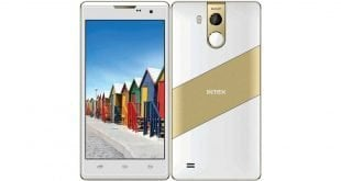 Intex Cloud String HD v5 SC9832A Android 5.1 Official Stock Firmware Flash Files