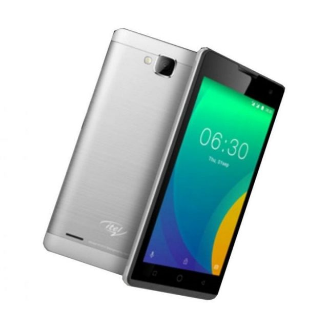 Itel-It1703-Android-5.1-Lollipop-Official-Stock-Firmware-Flash-Files Itel It1703 Android 5.1 Lollipop Official Stock Firmware Flash Files
