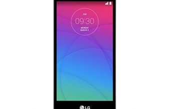 LG Magna Lte H520Y Android 5.0 Lollipop Official Firmware Kdz Flash Files