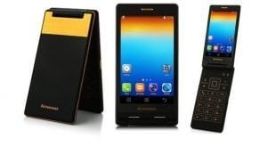 Lenovo A588T MT6582 Android 4.4.2 Official Stock Firmware SP Flash Tool Files