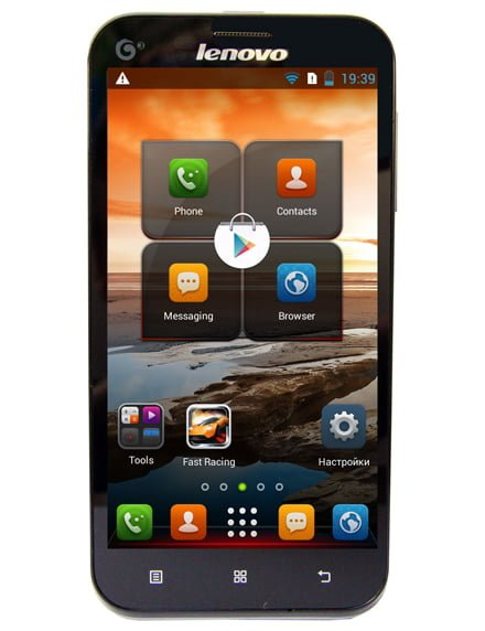 Lenovo A678T MT6572 Official Stock Firmware Sp Flash Tool Flash Files