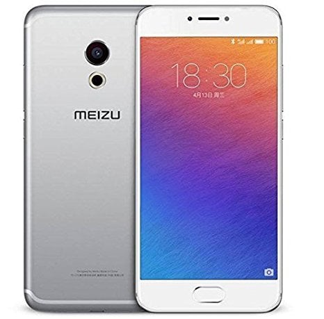 Meizu M3 Note MT6755 Official Stock Firmware Sp Flash Tool Files