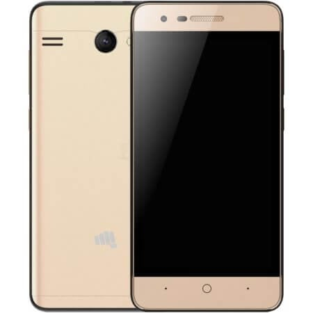 Micromax Bolt Juice Q3551 Android 6.0 Official Stock Firmware Flash Files